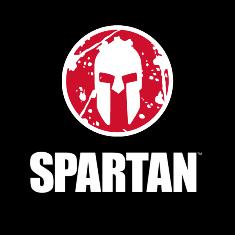 spartan-logo-18.png