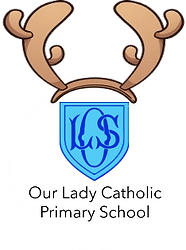 Our Lady School Hitchin.png