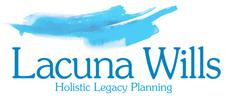 lacuna-logo_2.png