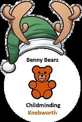 Benny Bears Knebworth.png