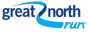 Great-North_Run-Logo_OCDu.jpg