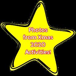 Xmas 2020 Activities Feedback Icon.png
