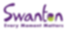 Swanton Logo White Background.png