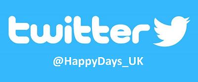 Twitter Banner Medium.png