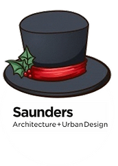 Saunders Architects Logo 2.png