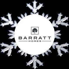 Barratt - David Wilson Homes 2 (1).png