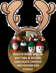 Rosalie Rudd A.png