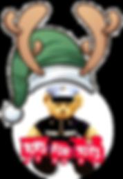 RAF Molesworth - Toys for Tots.png