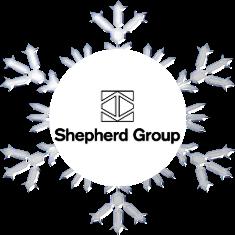 Shepherd Group.png