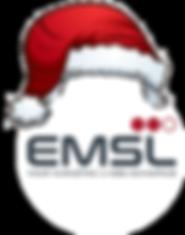 EMSL.png