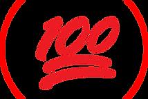 100 Appeal Logo - Copy.png