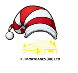 PJ Mortgages.png