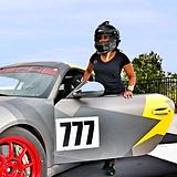 race_race_kalpana.png