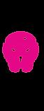 emoji_set_pink_RGB.png
