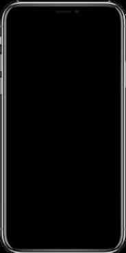 img-phone.png