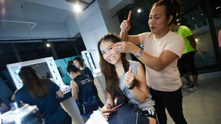 Hair Station.jpg