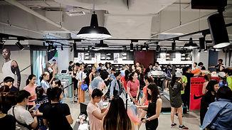 Store Crowd.jpg