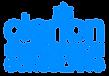 LogoMakr_7vxI5L.png