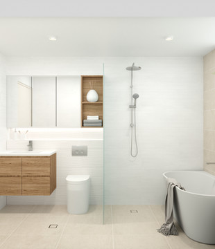 Cam_02_Light_Bathroom.jpg