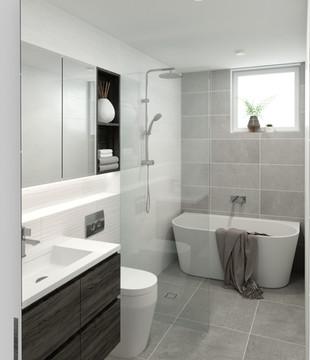 Cam_01_Dark_Bathroom.jpg