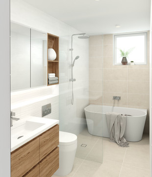 Cam_01_Light_Bathroom.jpg