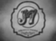 J7-logo.png