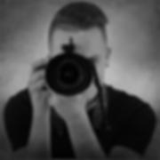 J7-Photographer.png