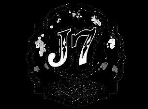 J7LOGO.png