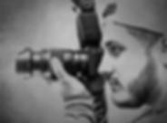 J7-Video.png