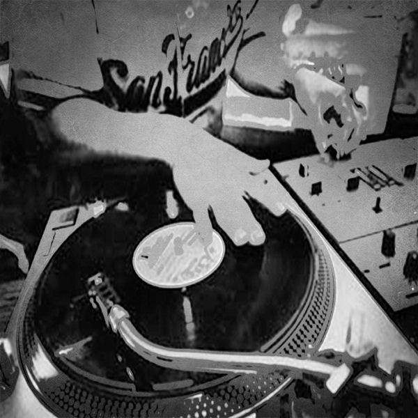 J7-DJ.png