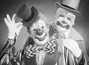 J7-Clowns.png