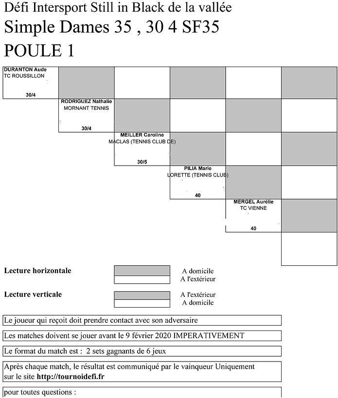 30-4-SF35POULE-1.jpg