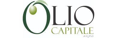Logo oliocapitale