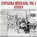 Guitarra-Mexicana-small-Vol.jpg