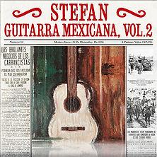 Guitarra-Mexicana-Vol2-Small.jpg