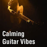Calming-Guitar-Vibes_Cd_Cover_001.jpg