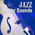 Jazz-Guitar-Sounds_Cd_Cover_003.jpg