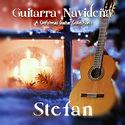 Guitarra Navideña Final CD Cover.jpg