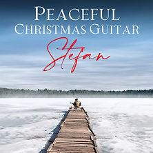 Peaceful Christmas Guitar.jpg