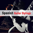 Spanish-Guitar-Stylings_Cd_Cover_002.jpg