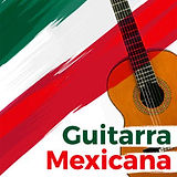 Guitarra-Mexicana_thumb.jpg