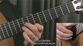 La-Llorona-2.jpg