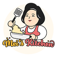 Meis Kitchen.png