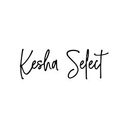 Kesha Select.png