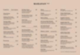 menu kalyan-cikajang.jpg