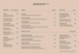 menu barito.jpg