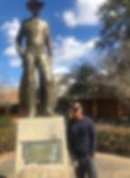 COP Statue 3.jpg