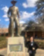 COP Statue 2.jpg