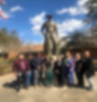 COP Statue.jpg