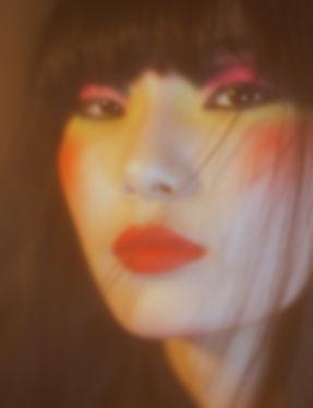 SARA 3.jpg